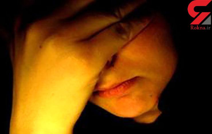 راز پیام های عاشقانه شوهرم به یک زن / با کتک های شدید همسرم در بیمارستان بستری شدم