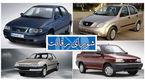 میزان افزایش قیمت محصولات ایران خودرو و سایپا اعلام شد
