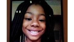 تجاوز به دختر 9 ساله در مدرسه / او خود را در اتاق خواب دار زد+عکس