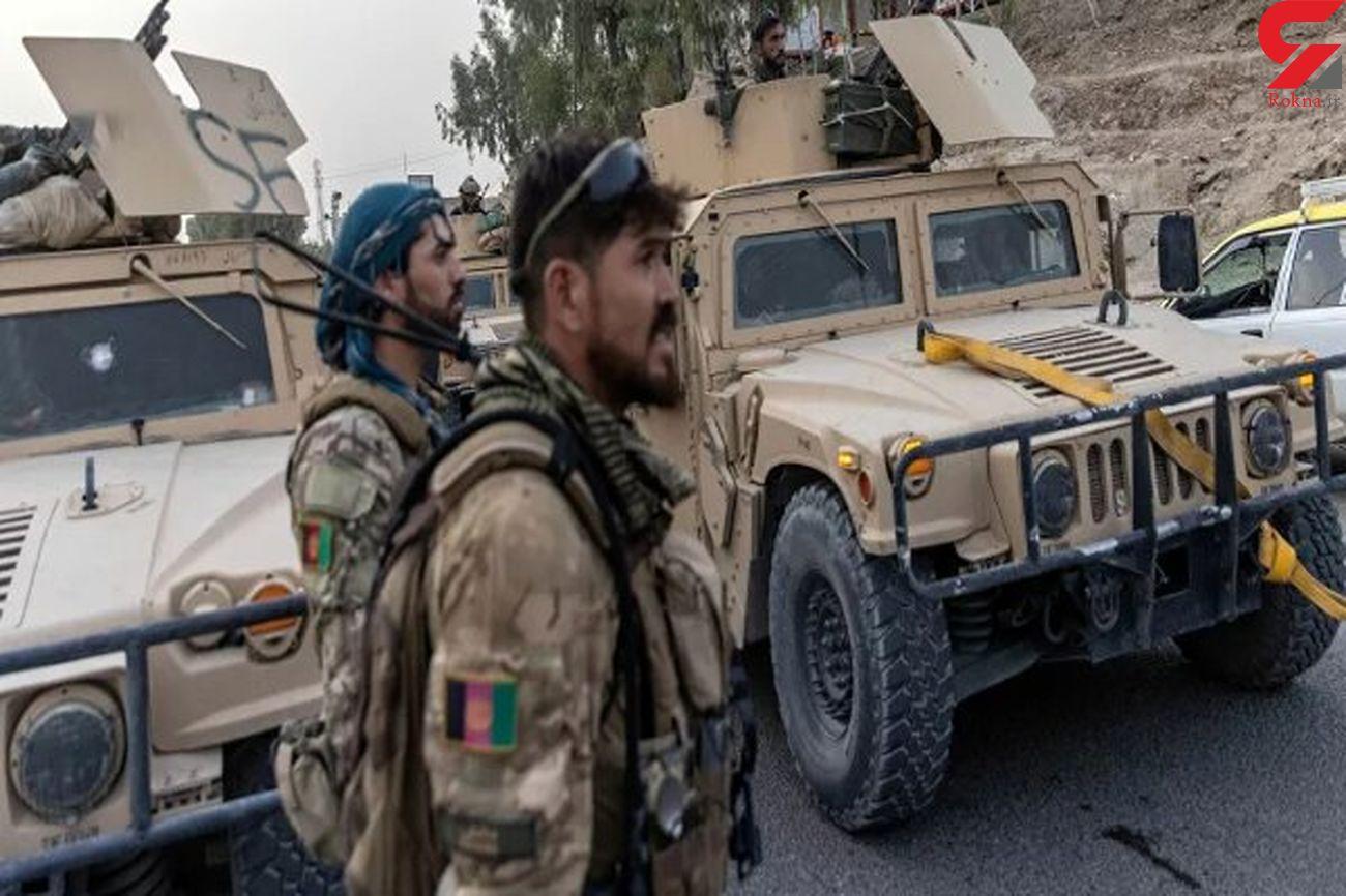 Nearly 40 Taliban members killed in Lashkar Gah: report