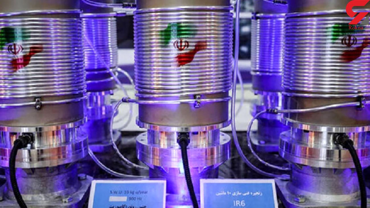 رژیم صهیونیستی با دکترین «بگین» سیاست قطعی ترور را برای ایران در پیش گرفته است