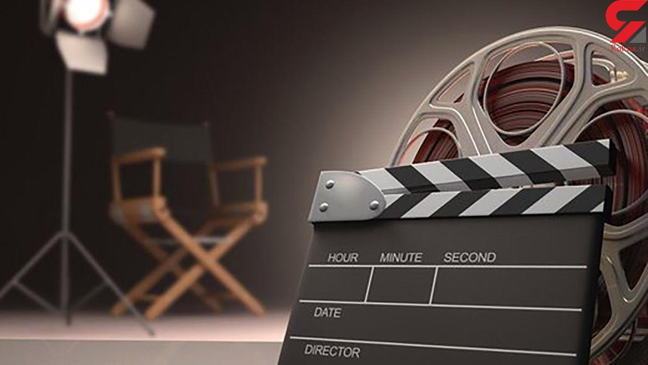 سینماهای تهران بازگشایی شدند