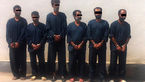 عاملان 13 قتل سریالی گرگان در آستانه محاکمه