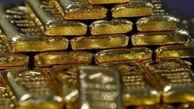 پشت پرده خبر خروج شمش های طلا و دلار از کشور