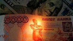 دعوت مسکو از بانکهای خارجی برای پیوستن به سوئیفت روسی