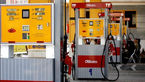 قیمت بنزین در سال 96 افزایش نمییابد