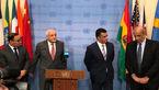 نشست شورای امنیت درباره غزه به نتیجه نرسید