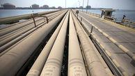 آمریکا مدت معافیت تحریمی عراق برای واردات گاز و برق از ایران را کاهش داد