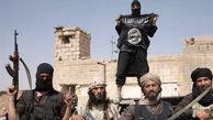 39 تروریست داعشی و چند سرکرده داعش در استان صلاح الدین کشته شدند