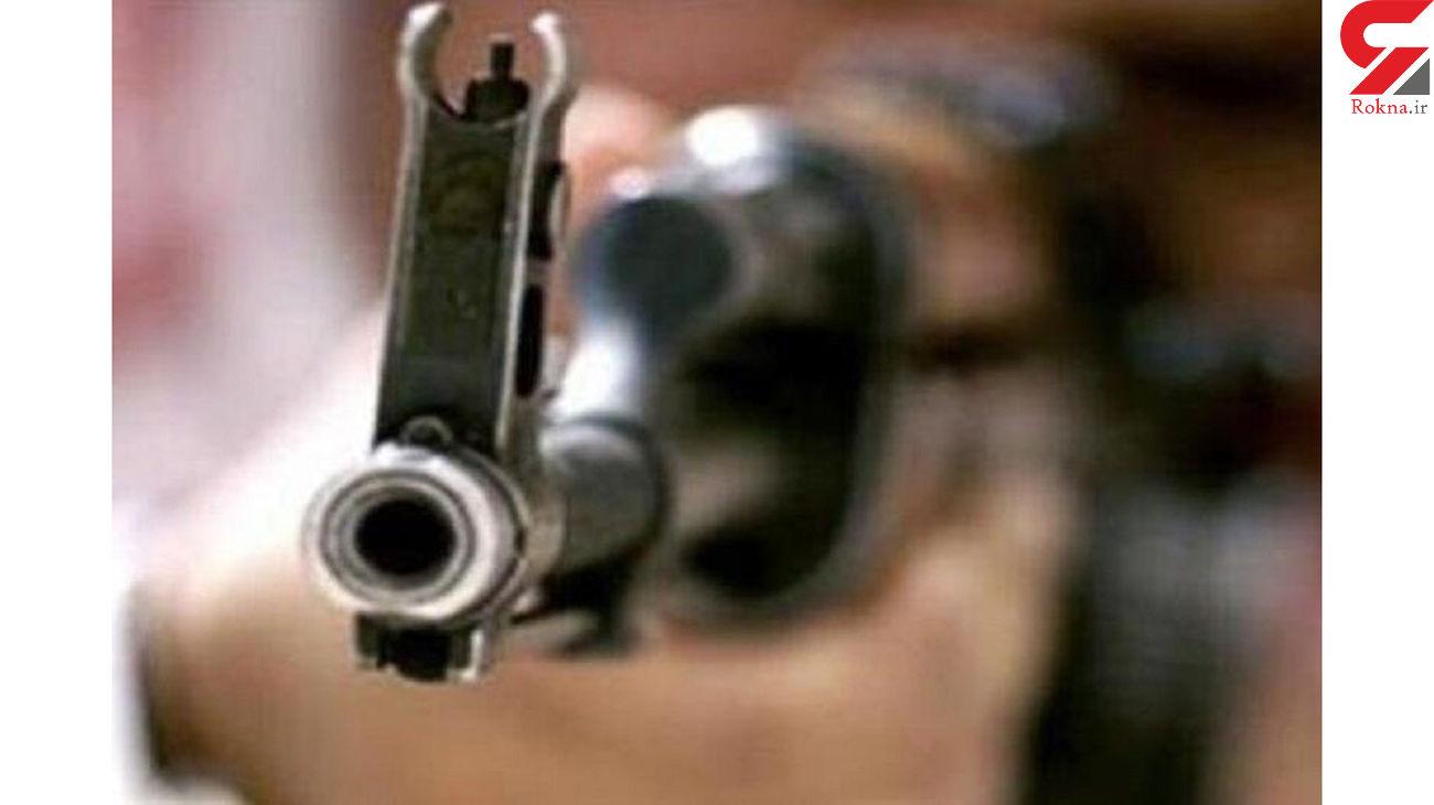 حمله مسلحانه در کرکوک سه کشته برجای گذاشت