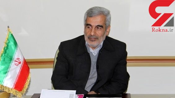 رضایی: برنامه حامیان تروریسم حذف فیزیکی عناصر کارآمد و تاثیرگذار نظام است