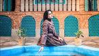 شهرزاد 2 در خرداد ماه پخش می شود+ عکس