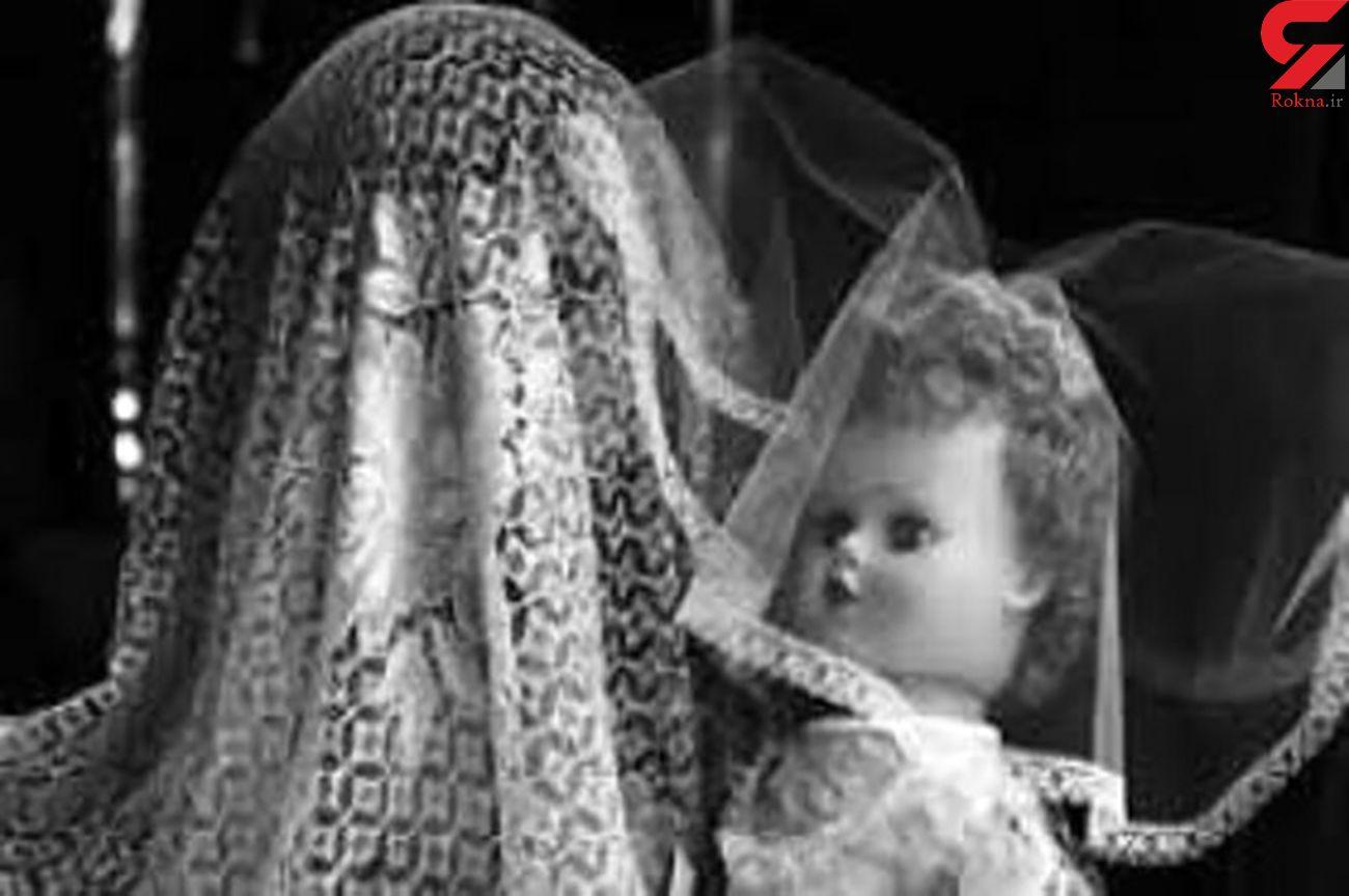 37کودک همسری و 56 طلاق در یک شهرستان آذربایجان شرقی