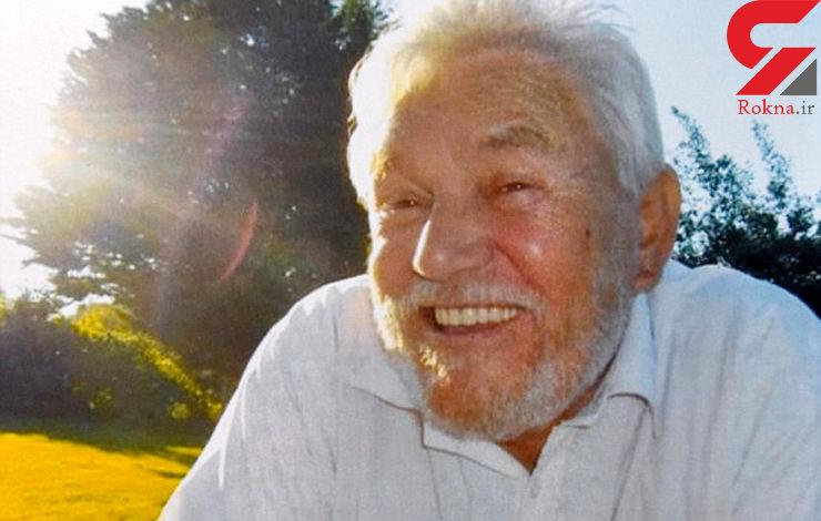 مرگ تلخ پدر انگلیسی در تأخیر 100 دقیقهای اورژانس