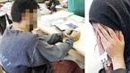 عشق پنهانی زن شوهردار 10 ماه پس از ناپدید شدن مرد لو رفت + عکس