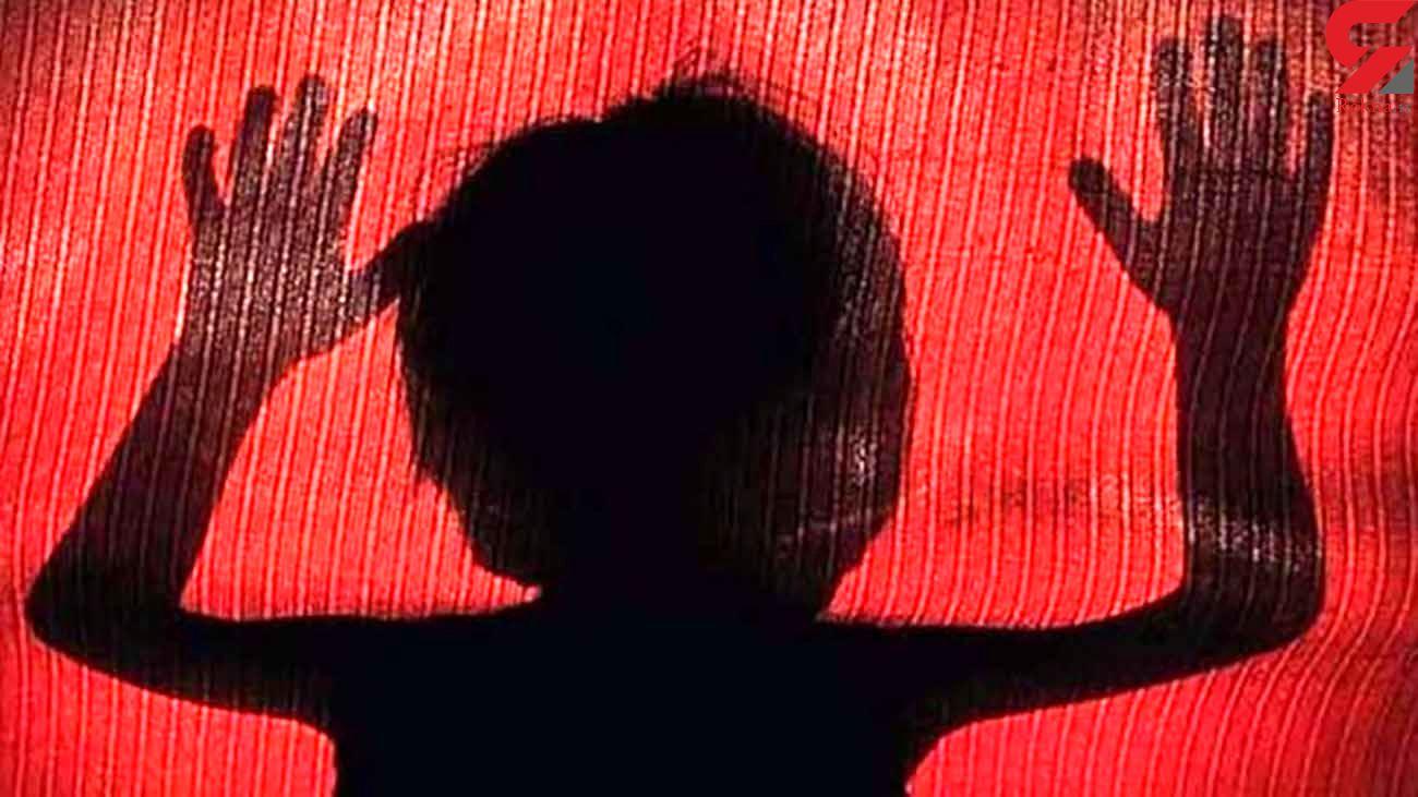 راز کشف جسد کودک 2 ساله در تریلر / مادر چه گفت؟! + عکس