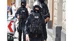 دستگیری سرکرده یک باند مافیایی ایتالیایی توسط پلیس آلمان