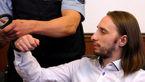 ۱۴ سال زندان به خاطر حمله به اتوبوس تیم معروف فوتبال + عکس