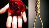 رهایی قاتل از اعدام پس از 19 سال در ارومیه