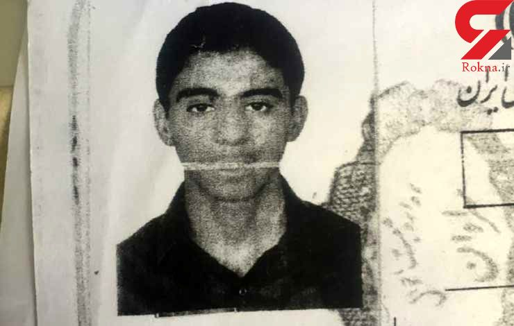 جزییات قتل مرد ایرانی از سوی دزدان در پاکستان