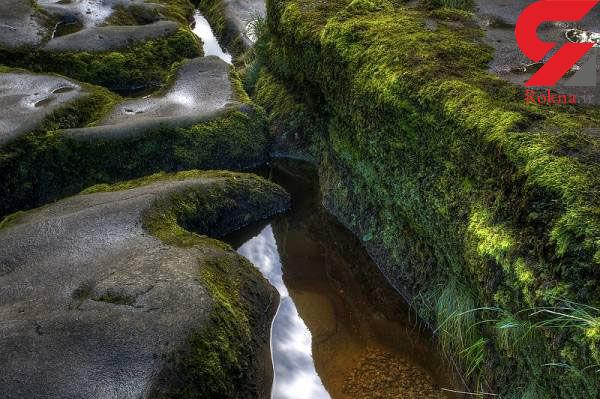 رودخانه مرگ در انگلیس مردم را می بلعد
