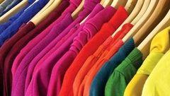 راز جذابیت شیک پوشان/ قوانین ست کردن رنگ لباس ها