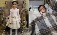 کودک 3 ساله اراکی زیر دستان این دندانپزشک جان داد+ عکس دردناک