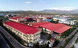 146 سرمایه گذار در شهرکهای صنعتی قزوین جذب شدند