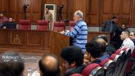 واکنش های تند مجازی به اعدام نشدن  نجفی / سایه سیاست بر حس انساندوستی!