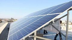 پاگشایی انرژی های نوین به دادگستری های گلستان