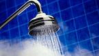 مقابله با افسردگی با دوش آب گرم/حمام کردن کالری می سوزاند