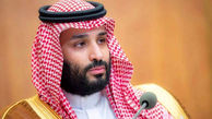 روزهای بد شاهزاده سعودی