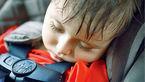 خطرناک ترین بیماری تابستانی کودکان چیست؟