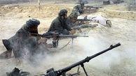 51 Taliban members were killed in 4 Afghanistan's provinces