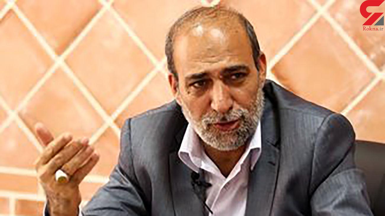 فروزنده: نامزد اصلی اصولگرایان برای انتخابات ریاستجمهوری مشخص نشده است