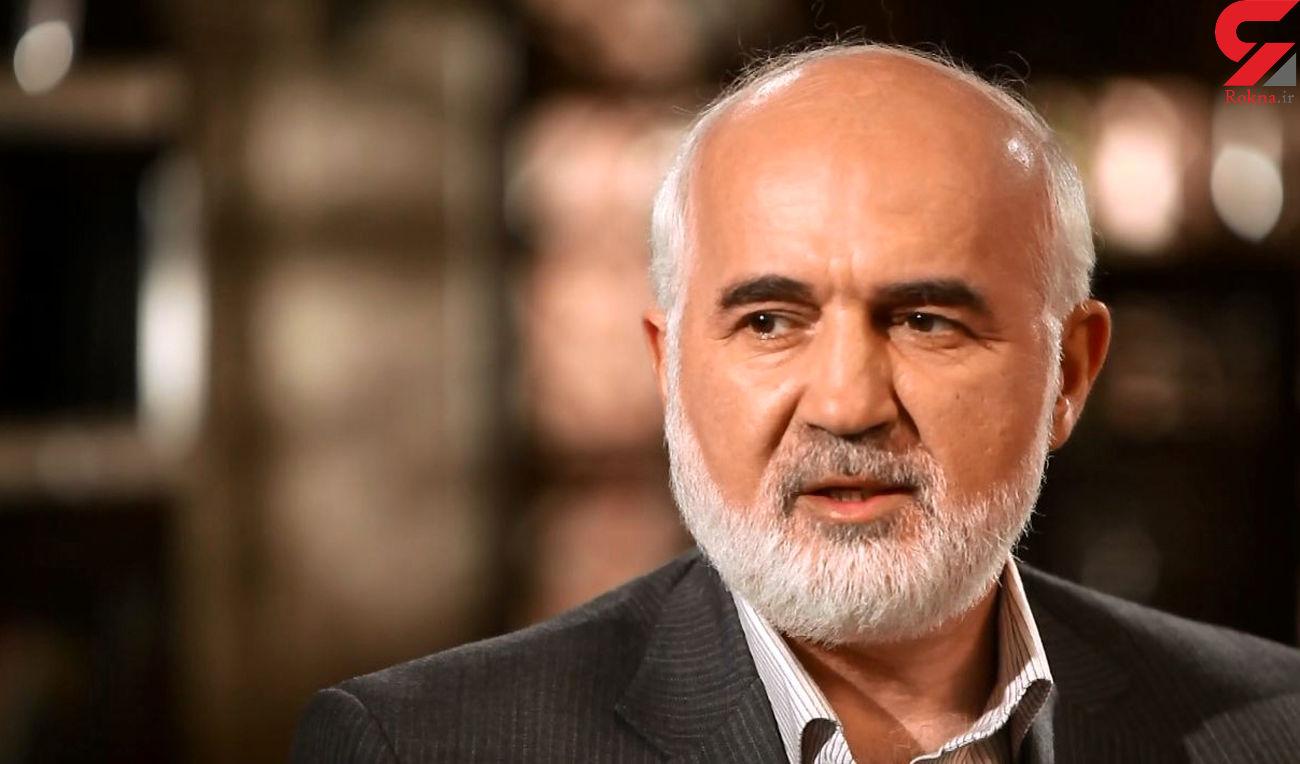 واکنش تند احمد توکلی به یک انتخاب توسط مجلس / بذرپاش سابقه کافی ندارد