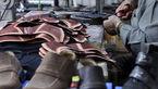 60 درصد از تولیدکنندگان کفش دستدوز از گردونه تولید خارج شدند/ بانکها عامل اصلی تشدید رکود بازار هستند