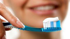 8 خطا در مسواک زدن و ابتلا به پوسیدگی دندان ها