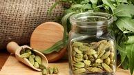 گیاهی خوشبو برای مبتلایان به فشار خون