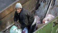 تشدید وضع بد معیشتی خانوادههای صهیونیست