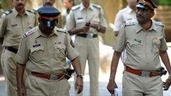 پلیس هند با شکایت دختر دانشجوی ایرانی به دانشکده پرستاری حمله کرد