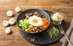 10 ماده غذایی که کدبانوهای حرفه ای باید بشناسند