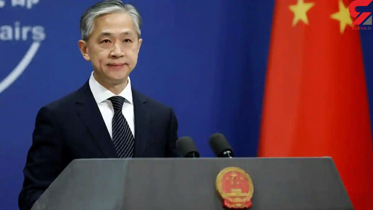 China Declines to Acknowledge Biden Victory