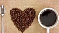 قهوه خورها بخوانند