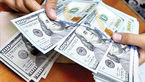 توزیع ارز مسافرتی فعلا ادامه دارد