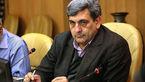 لایحه بودجه ۹۸ شهرداری تهران تقدیم شورا شد