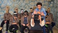 اعتراض تند یک کارگردان به عدم ساخت مدرسه سایکودرام