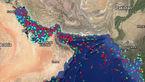 آنچه باید درباره «تنگه هرمز» بدانید/ ایران چگونه میتواند ابرقدرتهای جهان را تهدید کند؟