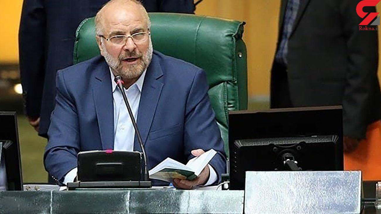 غنیسازی به دشمنان ثابت کرد که صنعت هستهای ایران بومی شده است