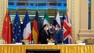 Iran's concerns on sanction-lifting issues legitimate